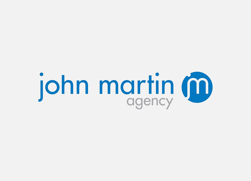 Logo – John Martin.jpg