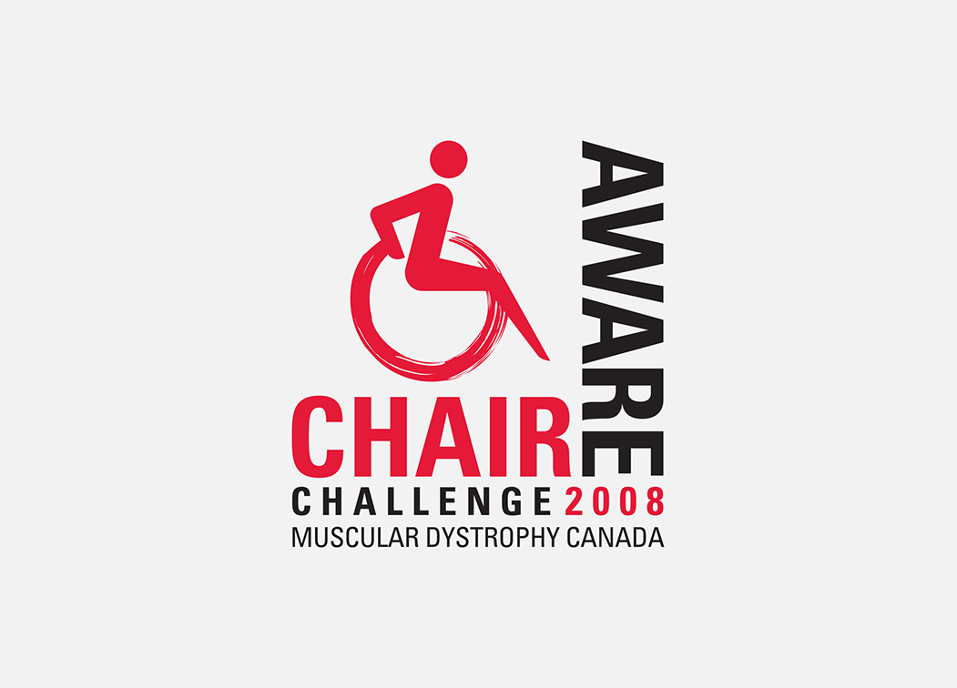 Logo – Chair Aware.jpg