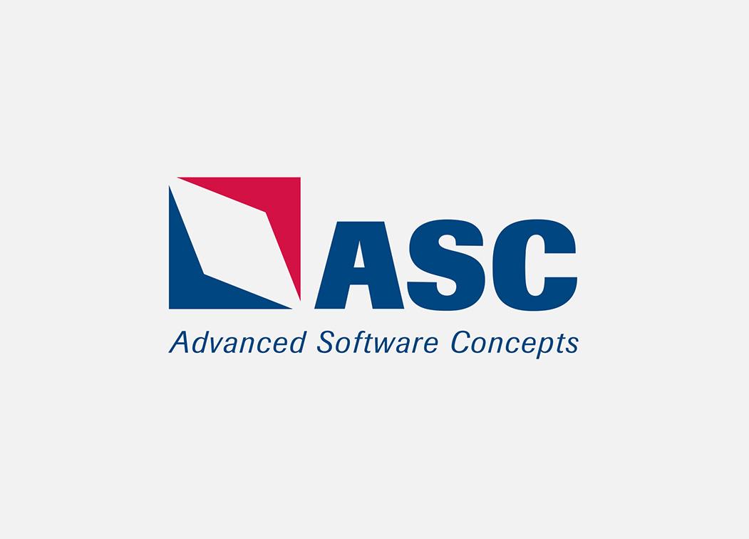 Logo – ASC.jpg