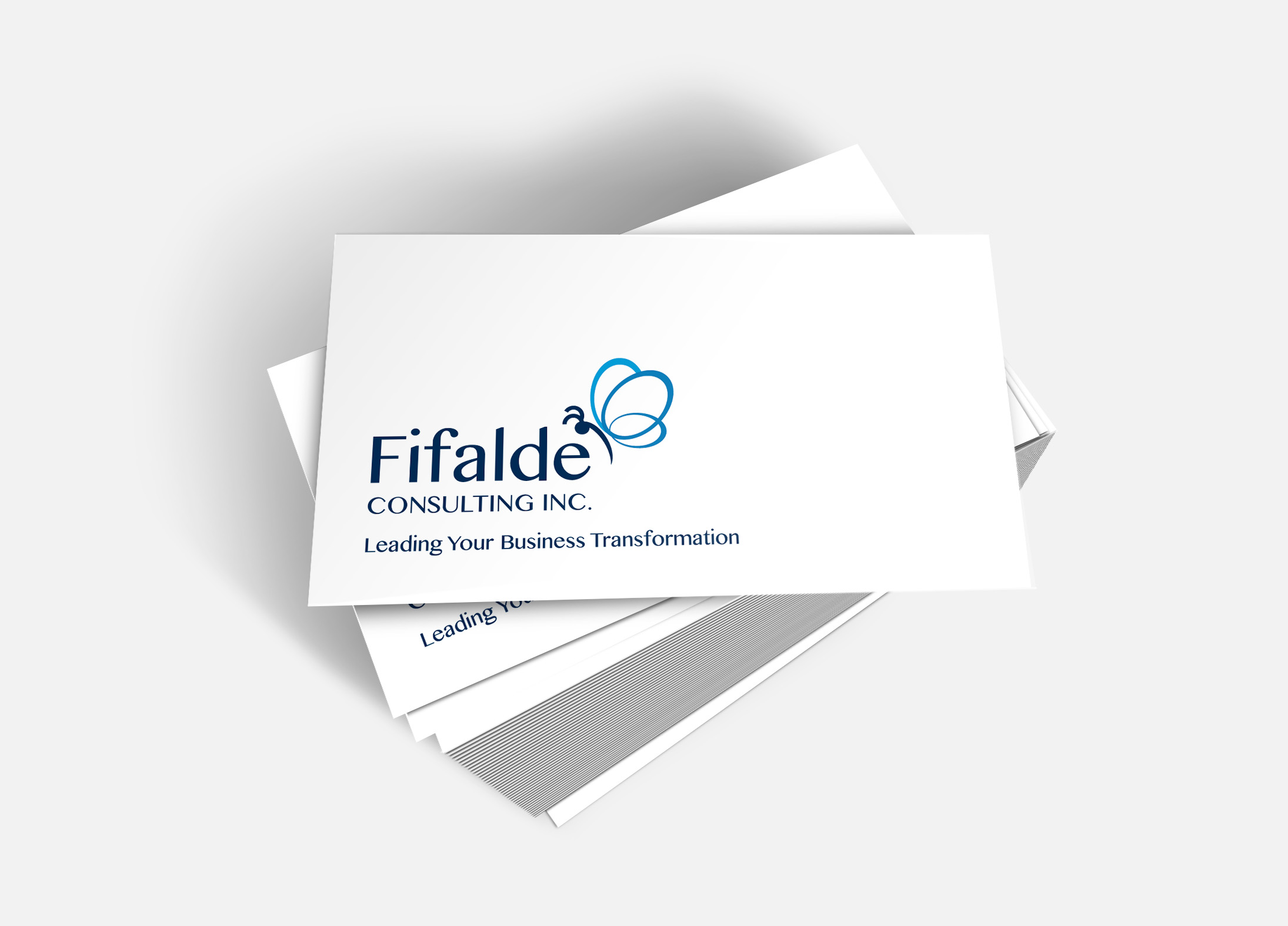 Business Cards – Fifalde.jpg