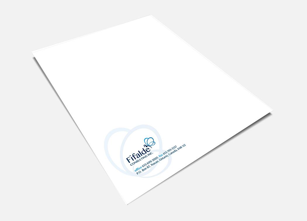 Letterhead 1 – Fifalde.jpg