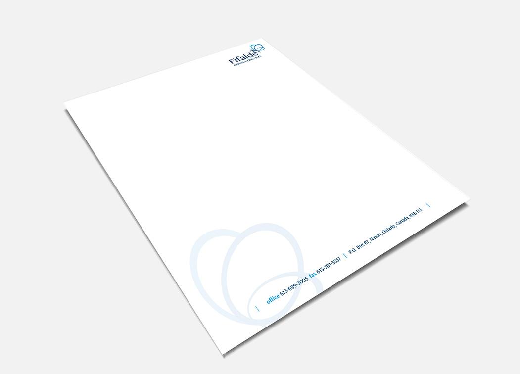 Letterhead 2 – Fifalde.jpg