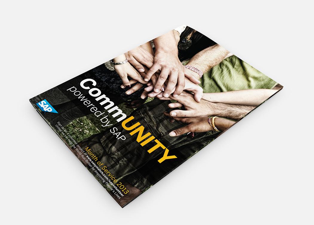 Poster - SAP 2.jpg