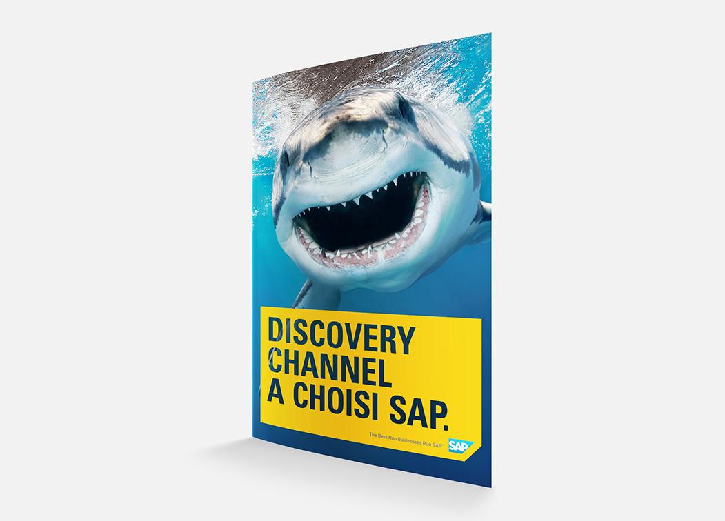 SAP – Poster 7.jpg