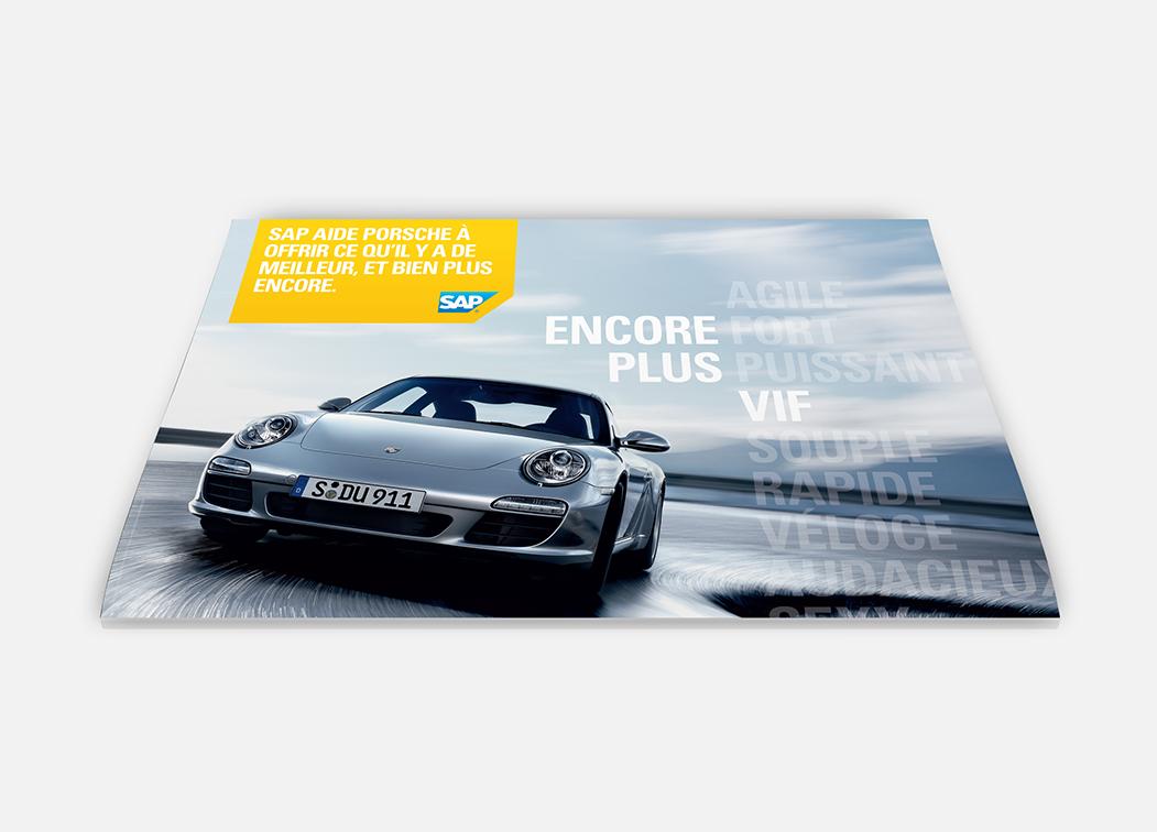 SAP – Poster 5.jpg