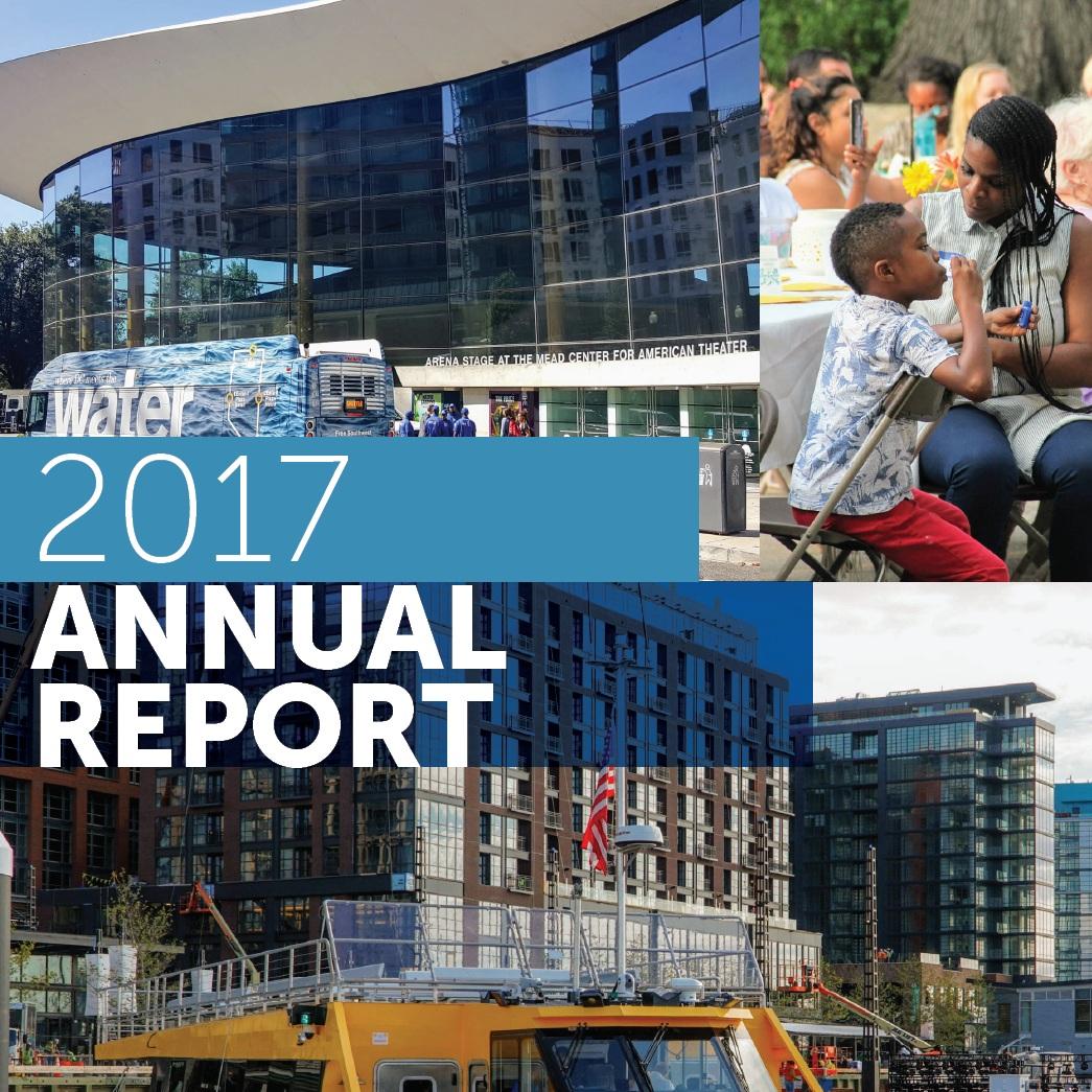Annual Report: 2017