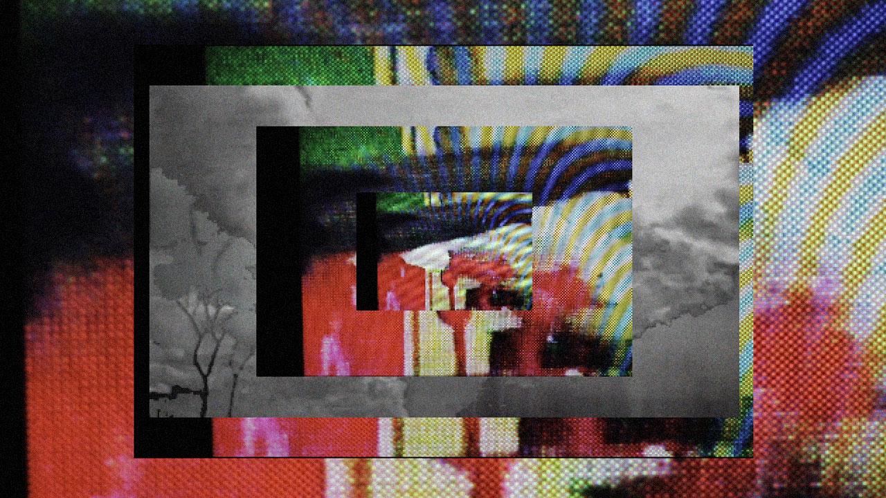 visuals-69.jpg