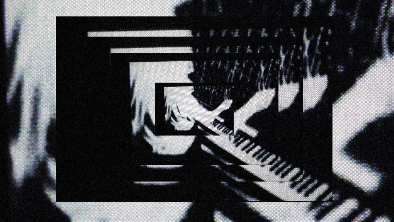 _banner-visuals-09.jpg