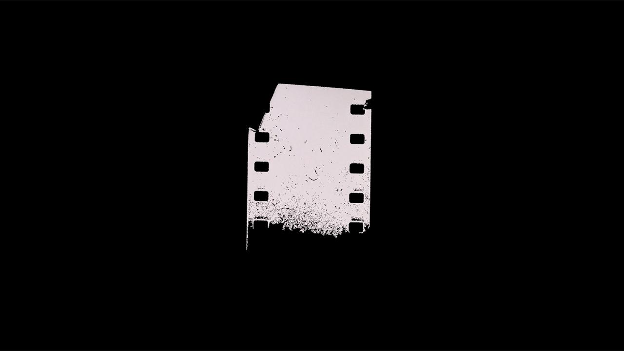 filmtrip-01.jpg