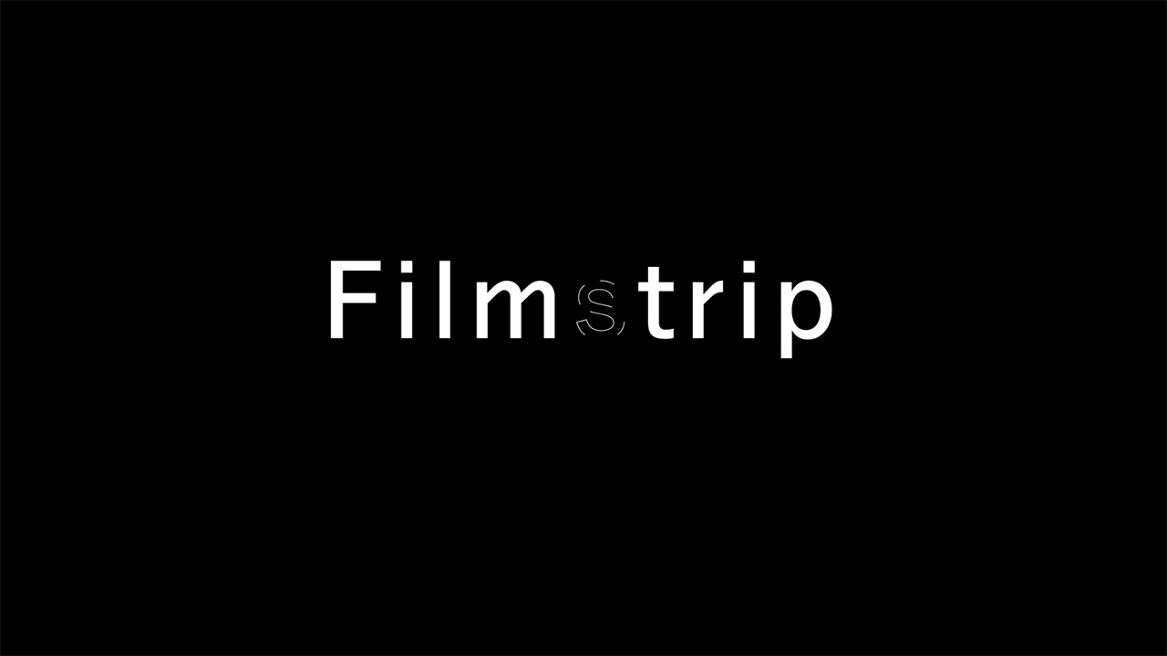 filmtrip-02.jpg