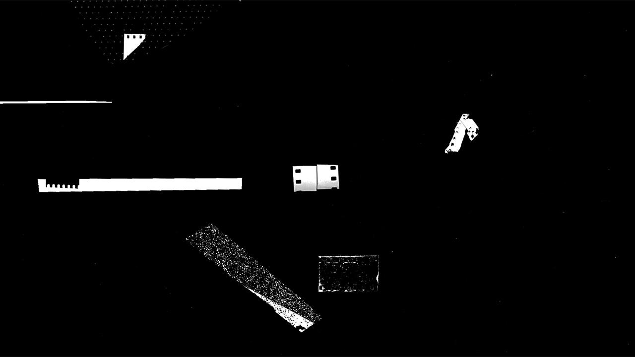 filmtrip-04.jpg