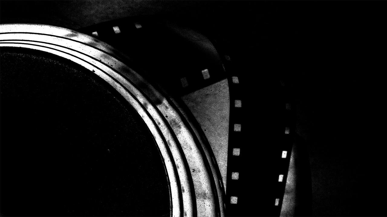 filmtrip-05.jpg