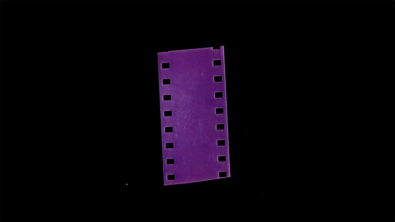 filmtrip-06.jpg