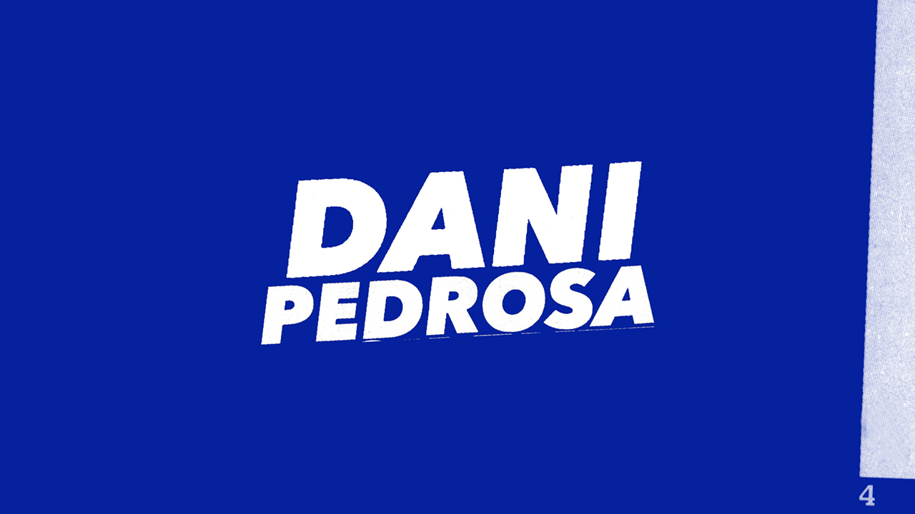 pedrosa-12.jpg
