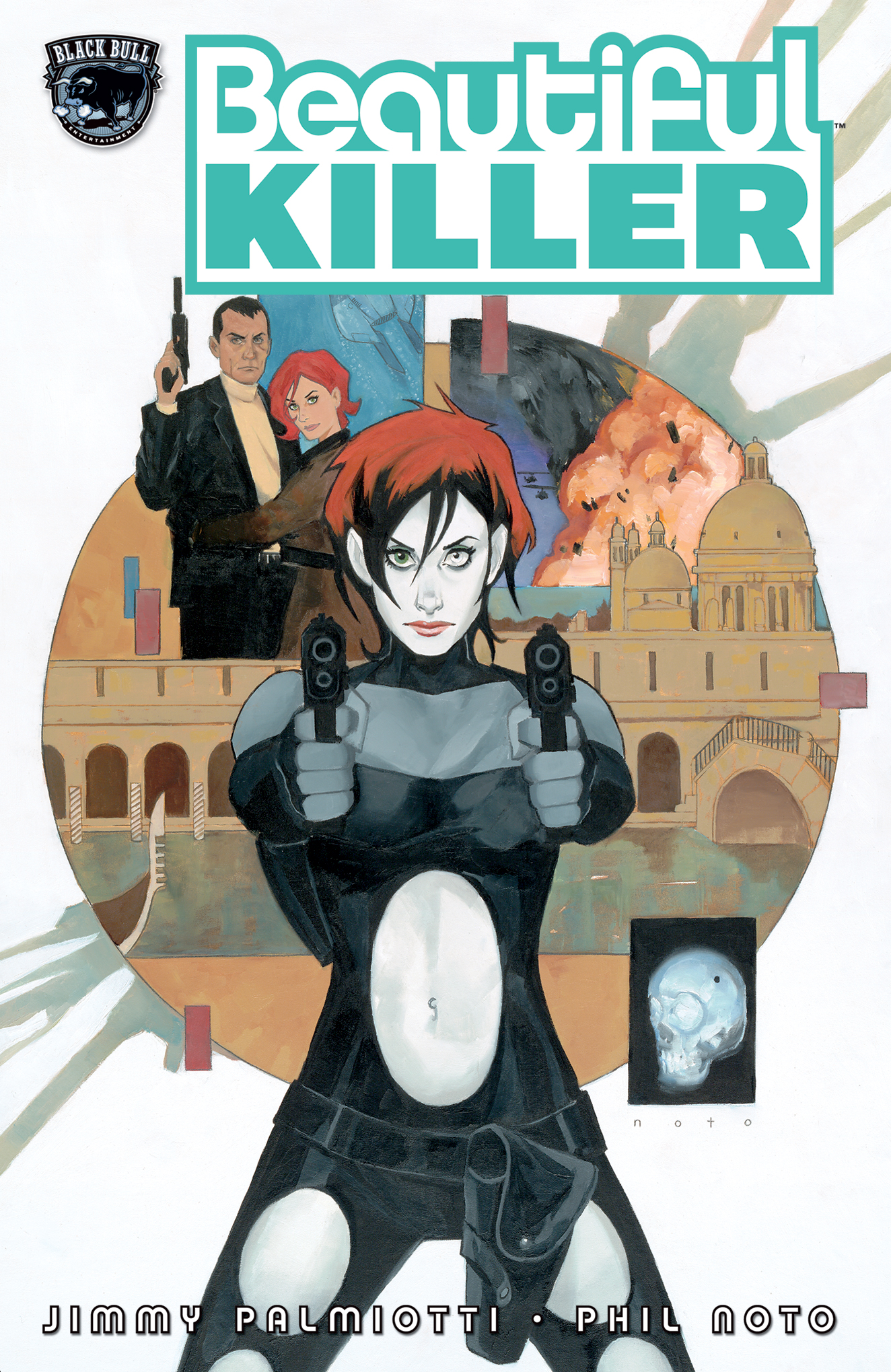 Beautiful-Killer-Cover.jpg