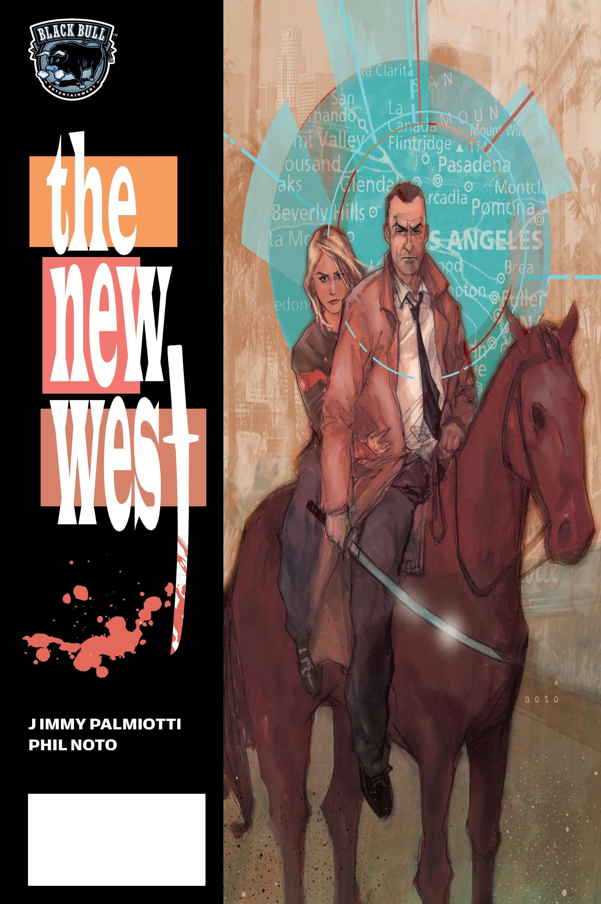 New West Issue1 Cover.jpg
