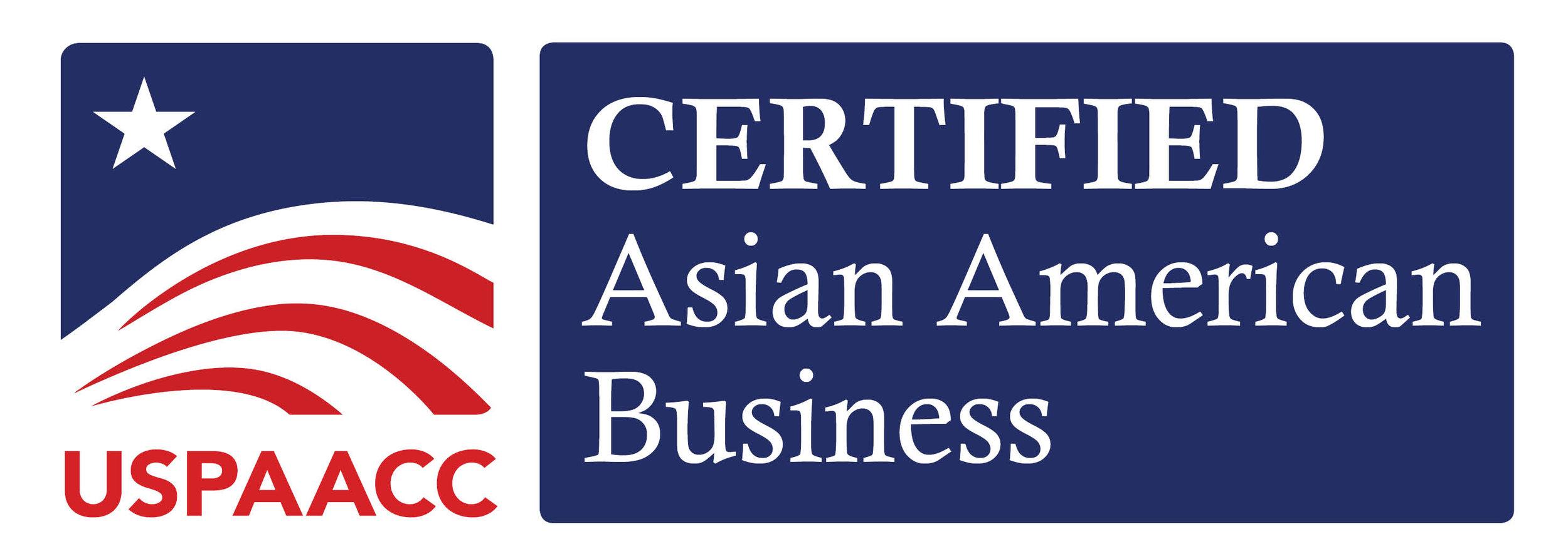 USPAACC Certification Emblem.jpg