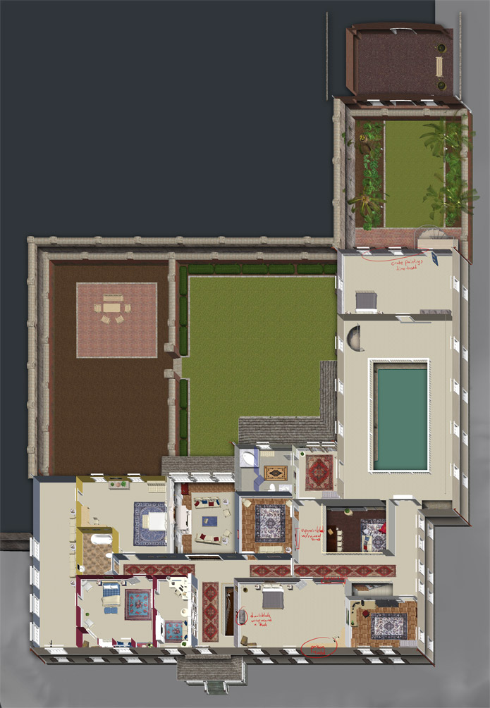 RedFrame-House-Map
