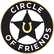 circle-of-friends.png