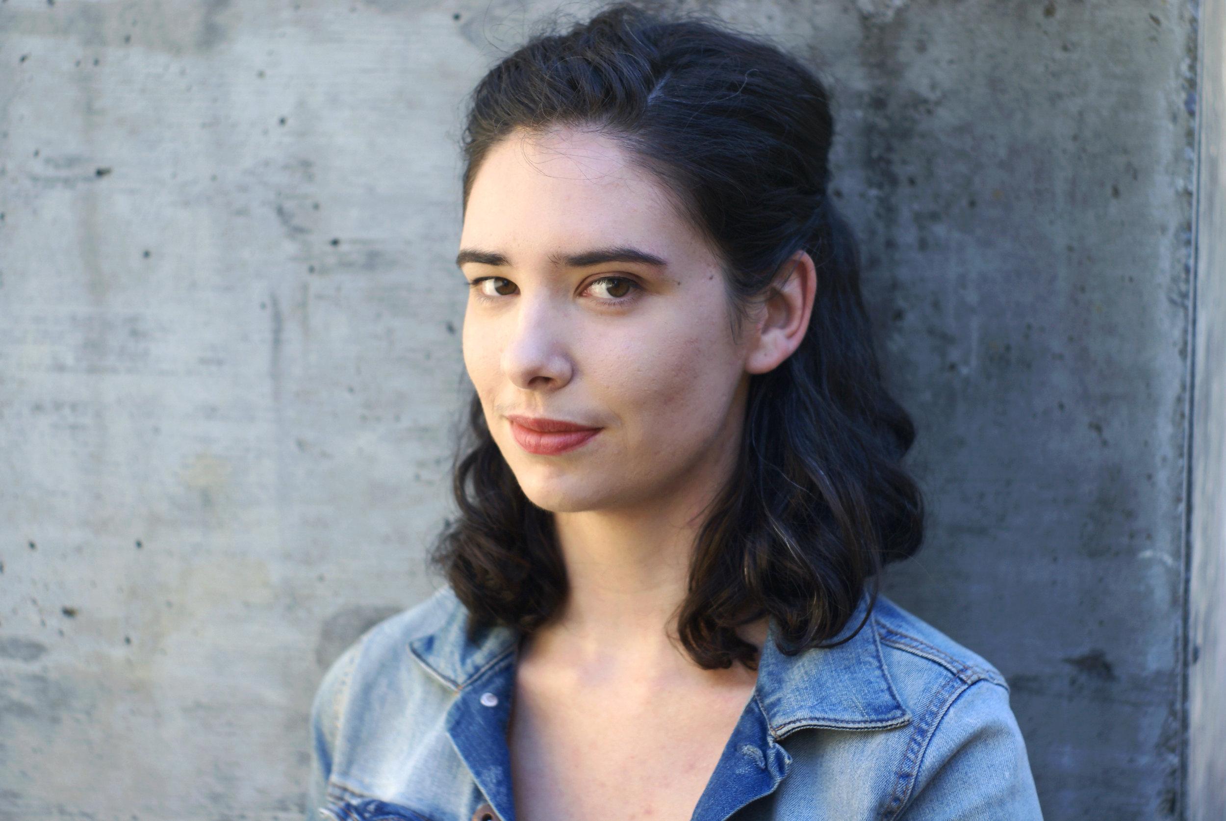 Simone Allen headshot.jpg