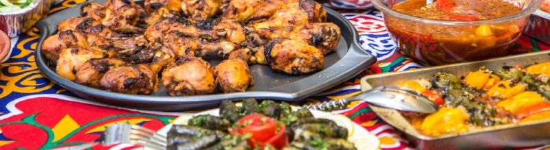 Mera Kitchen Dinner 2 Edited-0051.jpg