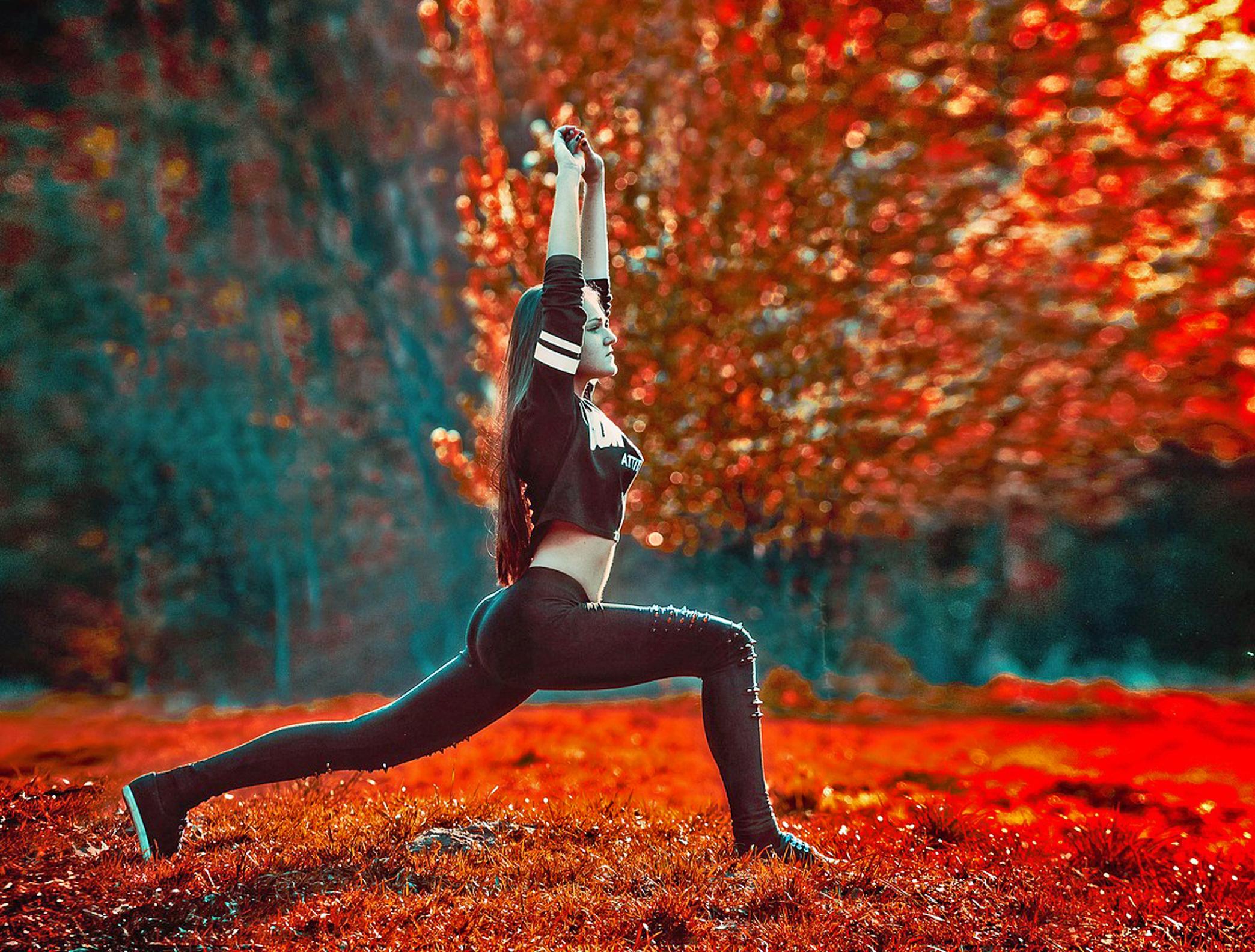 YogaPose1.jpg