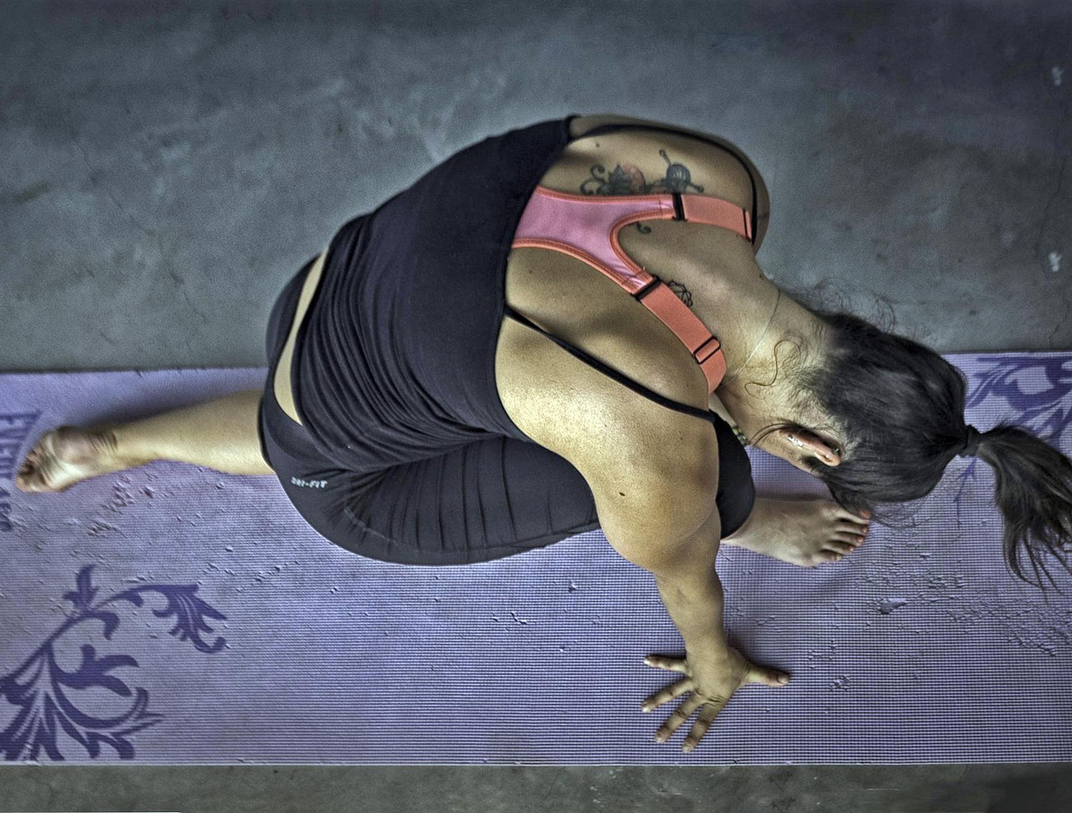 YogaPose17.jpg