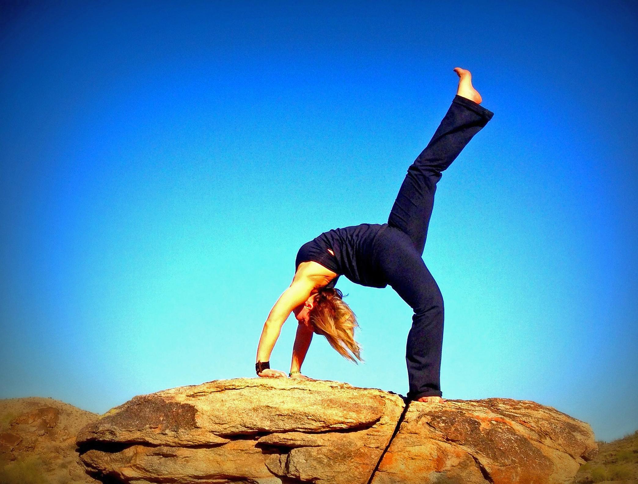 YogaPose16.jpg