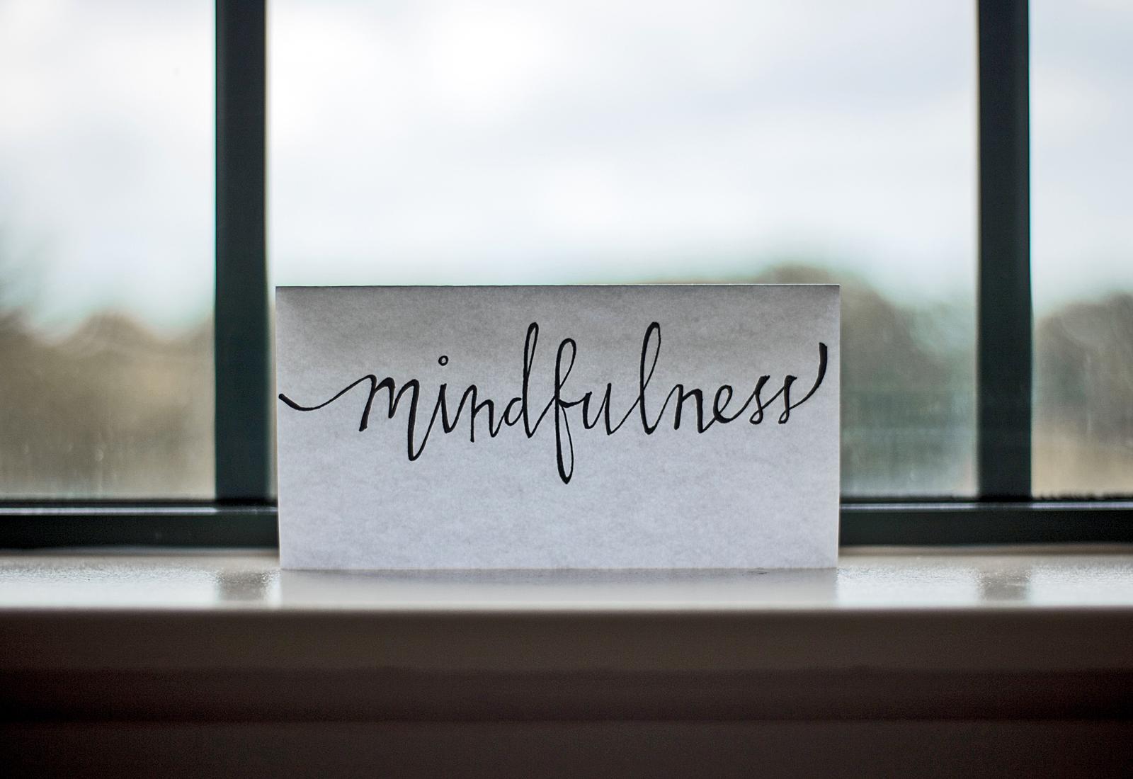 Mindfullness.jpg