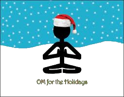 Om-for-the-Holidays-trans.png