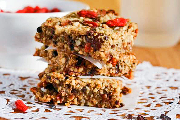 Goji-Berry Energy Bars.jpg