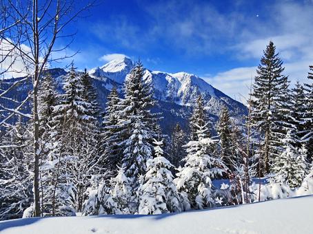 LV-Mountains.JPG