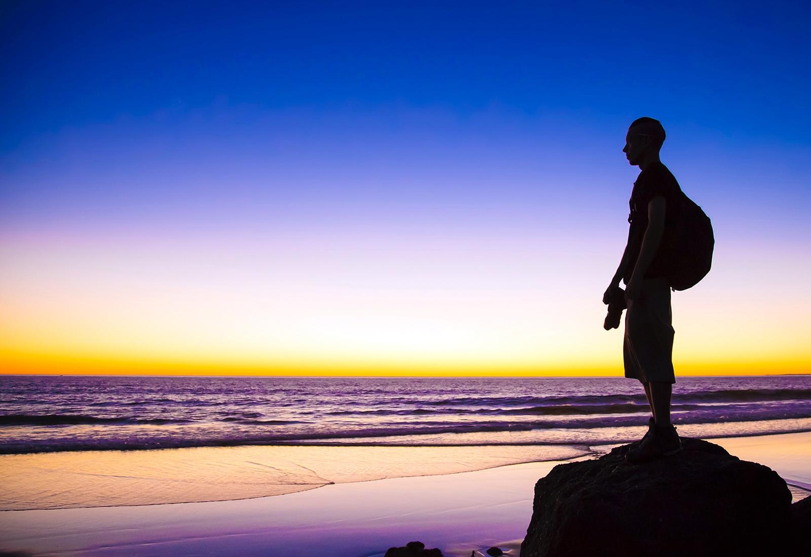 BeachThoughtMan.jpg