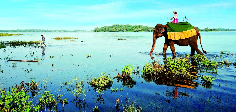 srilanka-Tourism.jpg