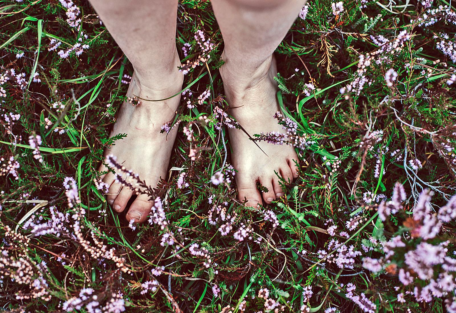 FeetFlowers.jpg