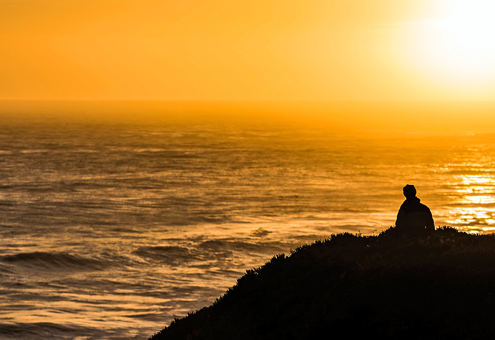 MeditateSunset.jpg