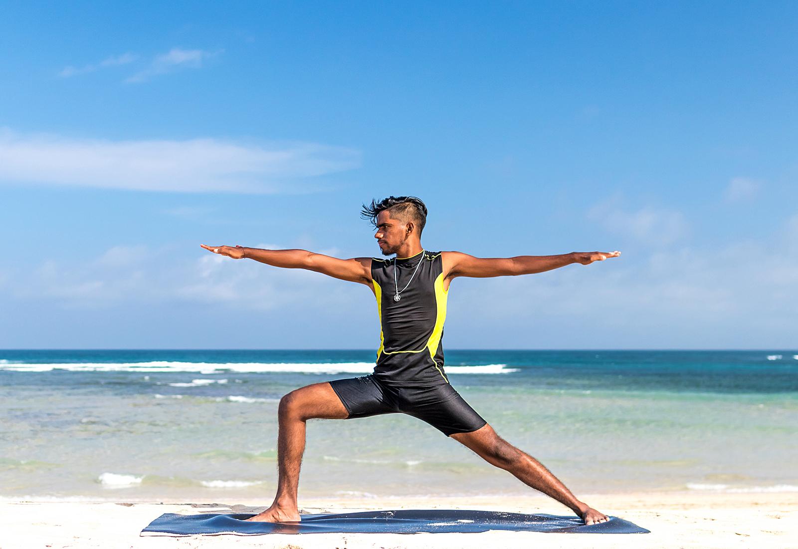 YogaBeachMan.jpg