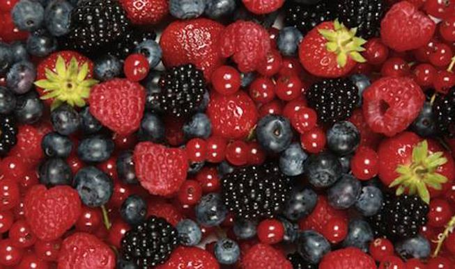 berries-health-benefits.jpg.653x0_q80_crop-smart.jpg