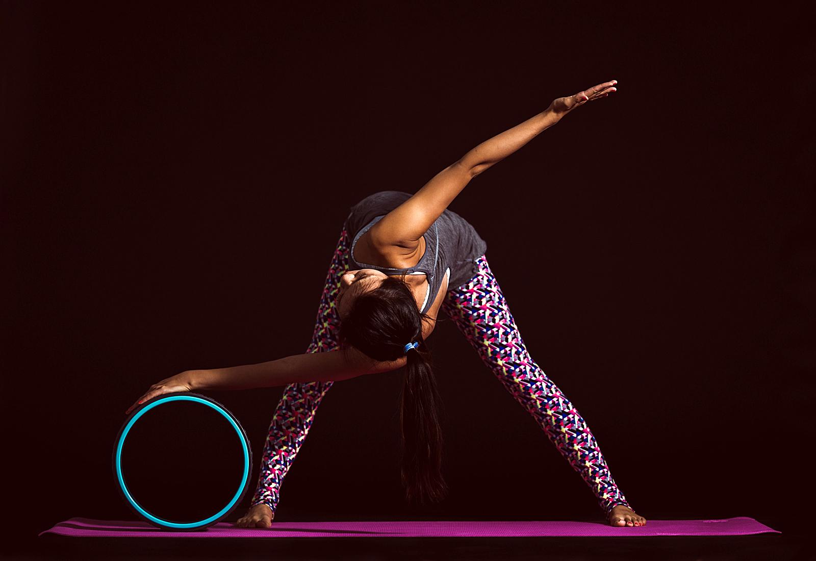 YogaPose22.jpg