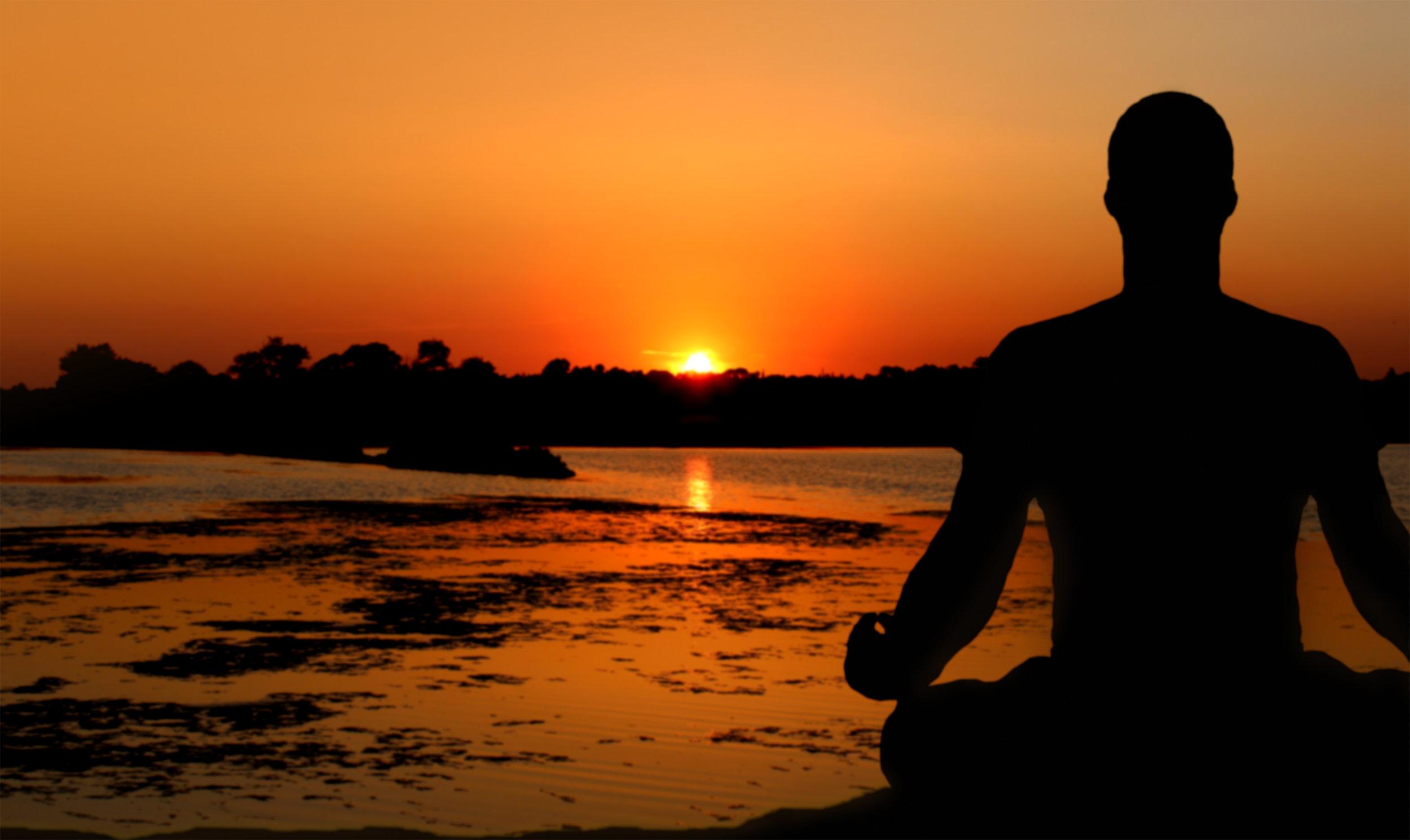 Meditation at sunset.jpg