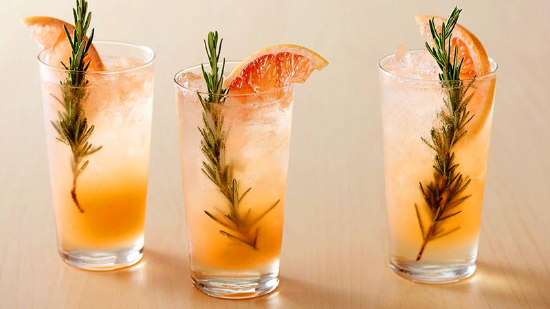 LV-Mocktail.png