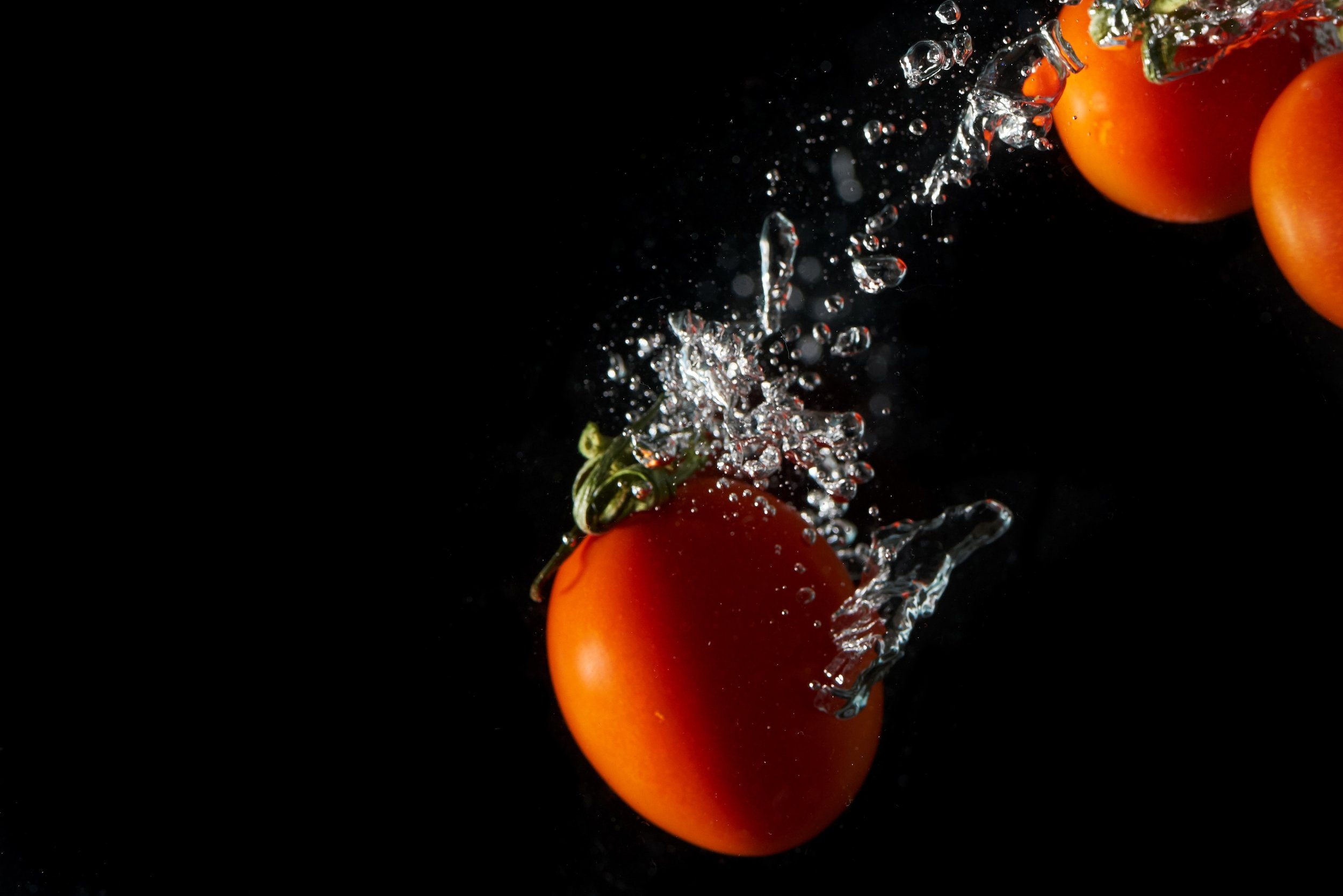 black-background-food-fresh-1667642.jpg