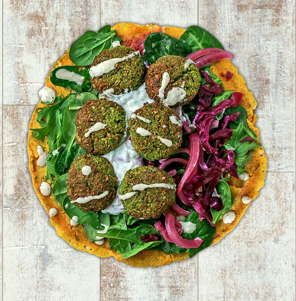 LV-SpinachFalafel.jpg