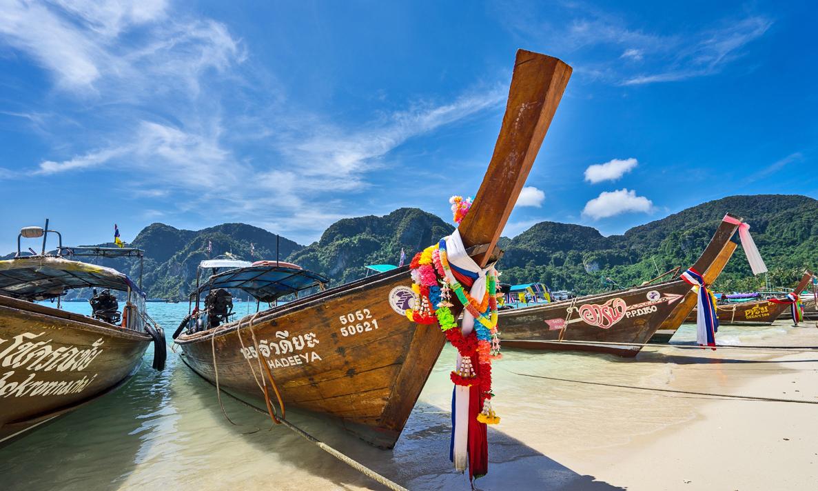 LV-Thailand.jpg