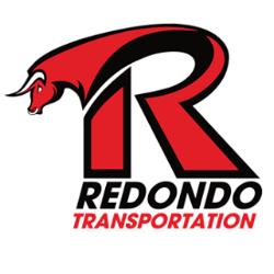 Redondo Transportation.png