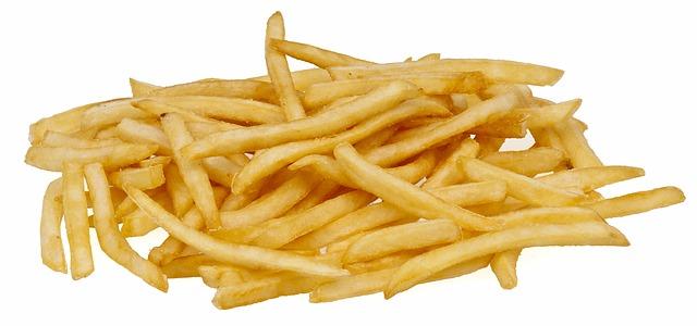 french-fries-525005_640.jpg