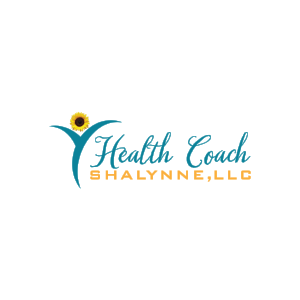 HCS LLC Logo PNG.png