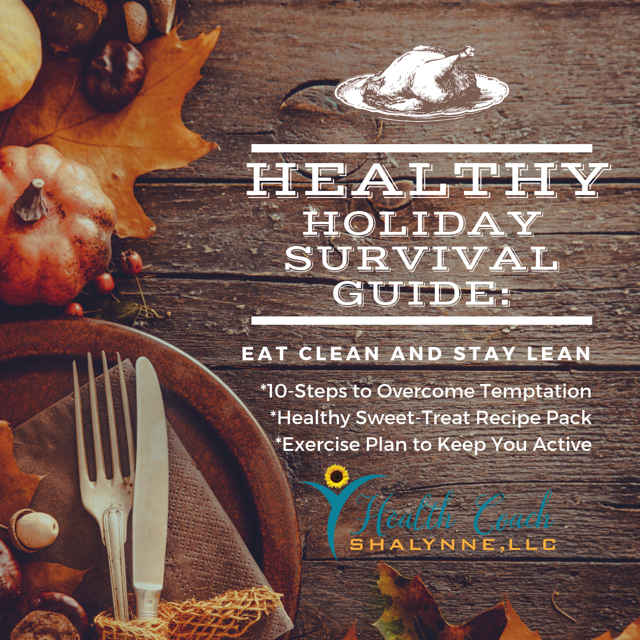 Healthy for the Holidays Document Image.png
