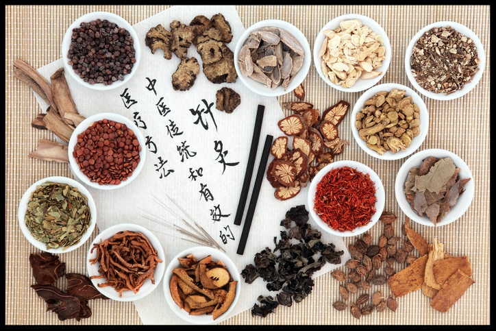Acupuncture-Chinese-Medicine-537634678_727x484.jpeg