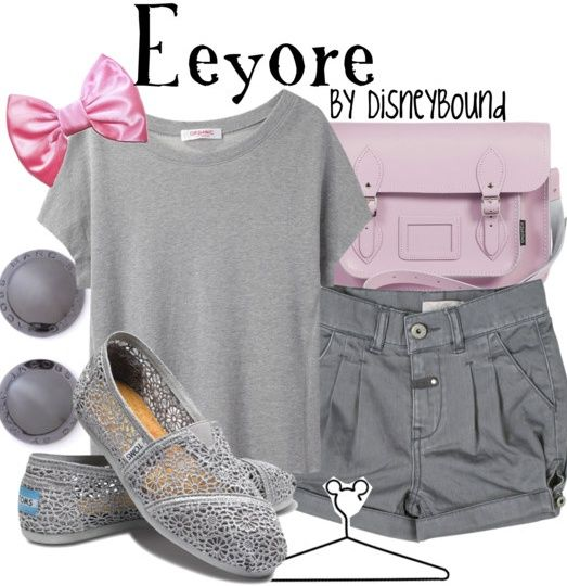Disneybound Eeyore.jpg